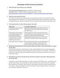 Essay characterization composing information  articles and     Conclude the work review  english essay examples articles