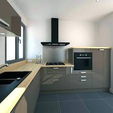 modele de cuisine en bois modele de table de cuisine en bois table cuisine en table cuisine