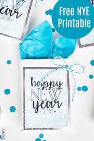 new years noise makers new years printables free happy new year 2018 darice