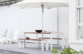 Backyard Picnic Ideas 31 Alluring Picnic Table Ideas