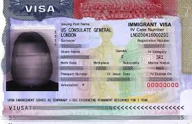 form i485 application to register permanent residence or to adjust