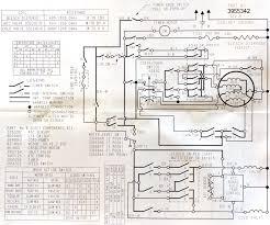 washing machine motor wiring diagram gooddy org