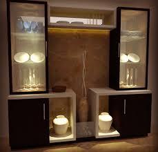 crockery cabinet designs modern crockery unit design pinteres