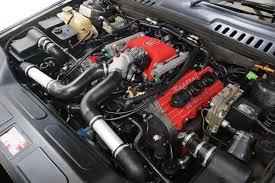 red maserati sedan sold maserati quattroporte bi turbo sedan auctions lot 10