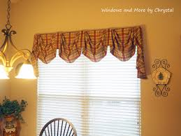 valances re upholstery folding chairs