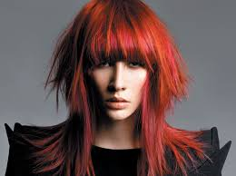 toni and guy hairstyles women toni guy oxford circus hairdressers womens and mens salon