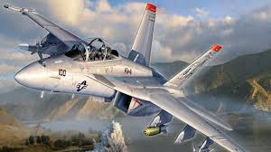 fa 18 hornet aircraft wallpapers photo collection wallpaper f 18 hornet