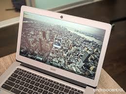 acer chromebook keyboard light acer chromebook 14 review big screen big value via android