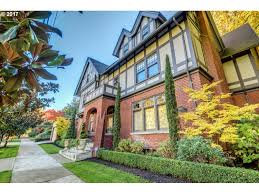 tudor home tudor homes for sale in portland oregon
