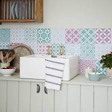 Pastel Kitchen Ideas Pastel Coloured Kitchen Ideas Quicua