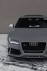 white and pink audi best 25 audi cars ideas on pinterest dream cars cars and cars