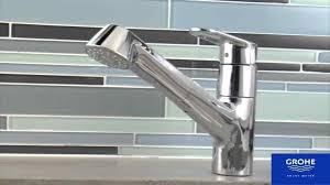hansa kitchen faucet hansa faucets sofa cope