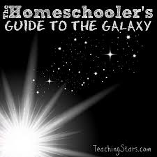home schooling classically with a dash of whatever strikes our