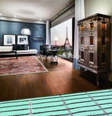 electric heated floor mats electric heated floor mats suppliers