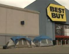 best buy black friday camera deals 2013 costco black friday ad 2015 the very shopping and black