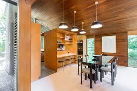 omaha interior photography damewood