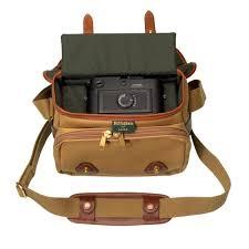 leica bags leica combination m bag by billingham khaki leica store miami