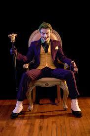 best joker halloween costumes joker original resolution by armisiano best joker i u0027ve seen