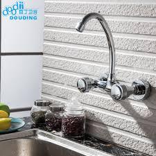 online get cheap wall mounted mixer aliexpress com alibaba group