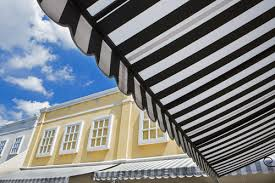 Awning Supplier Choose Us As Your Awning Supplier