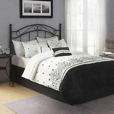 bed headboards u0026 footboards ebay