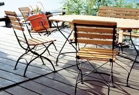 Smith And Hawken Teak Patio Furniture by Garden Furniture Rebecca Haste Garden Garden Furniture