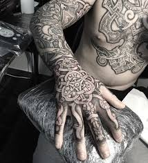 123 best nordic tattoo art images on pinterest draw crafts and
