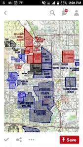 Gang Map 26 Best Tags And Territories Images On Pinterest Cooker Hoods