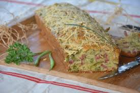cuisiner les l馮umes autrement cuisiner les legumes autrement 10 cake au jambon haricots verts