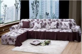 100 cotton sofa set sofa cover single double sectional sofa set