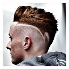new haircuts 2014 men or hair color shades for men u2013 all in men