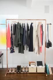 Wardrobe Organiser Ideas by 7 Best Wardrobe Organisation Images On Pinterest Dresser Home