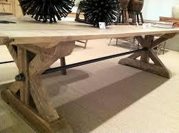 rectangular pine dining table furniture beauteous dining room furniture for outdoor dining room