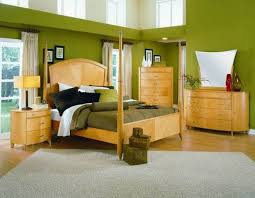 Fantastic Bedroom Furniture Fantastic Modern Maple Bedroom Furniture Bedroom Top Bedroom Top