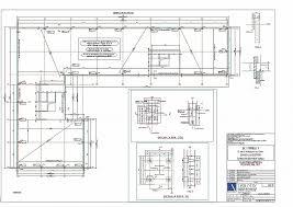 bureau etude construction metallique bureau etude charpente metallique luxury sci tynelly lanester