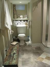 Bathroom Basement Ideas Colors 6459lloyd 49 Basement Windows Window Trims And Basements