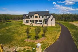 calgary luxury homes and calgary luxury real estate property