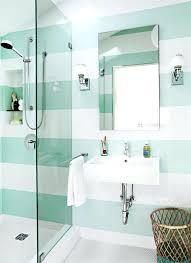 kleine badezimmer beispiele fliesen badezimmer beispiele kleines bad fliesen ideen wandfliesen
