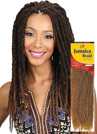 marly hairstyles for mature women bobbi boss jamaica marley braid app free and marley braid hair