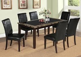 Dining Room Furniture Ebay Ebay Dining Room Furniture Dining Room Table And Chairs Ebay