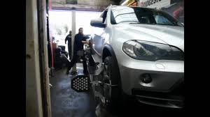 bmw x5 alignment cost 4 wheel alignment on bmw x5