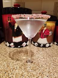 chocolate peppermint martini drinks archives becomebetty com