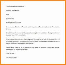 5 resignation email to hr model resumed