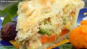 thanksgiving leftovers recipes allrecipes