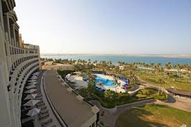 lexus service centre sheikh zayed ja jebel ali beach hotel dubai uae booking com
