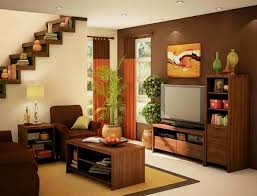 apartment living room decorating ideas on a budget contemporary