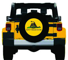 spare tire cover for jeep wrangler order from series tire covers