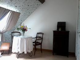 chambres d hotes val de loire les greniers d irène centre val de loire cher chambre d hôtes de
