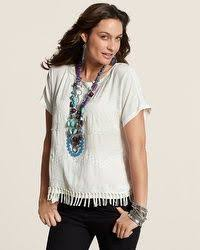 chicos catalog new arrivals dresses blouses more chico s