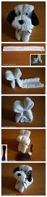 kitchen towel craft ideas best 25 towel crafts ideas on fish crafts fish